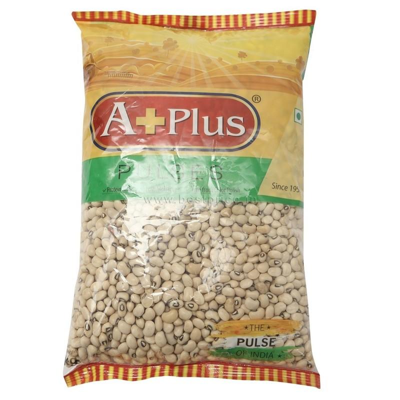 Aplus Lobiya