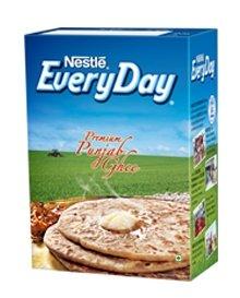 Nestle Every Day Shahi Ghee
