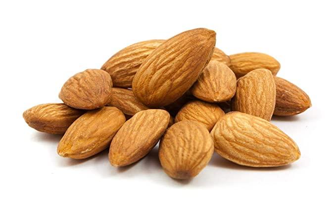 Almonds / Badam / Badaam