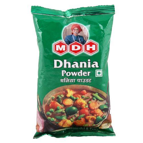 Powder - Dhania