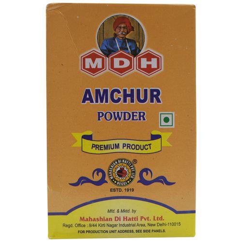 Powder - Amchoor