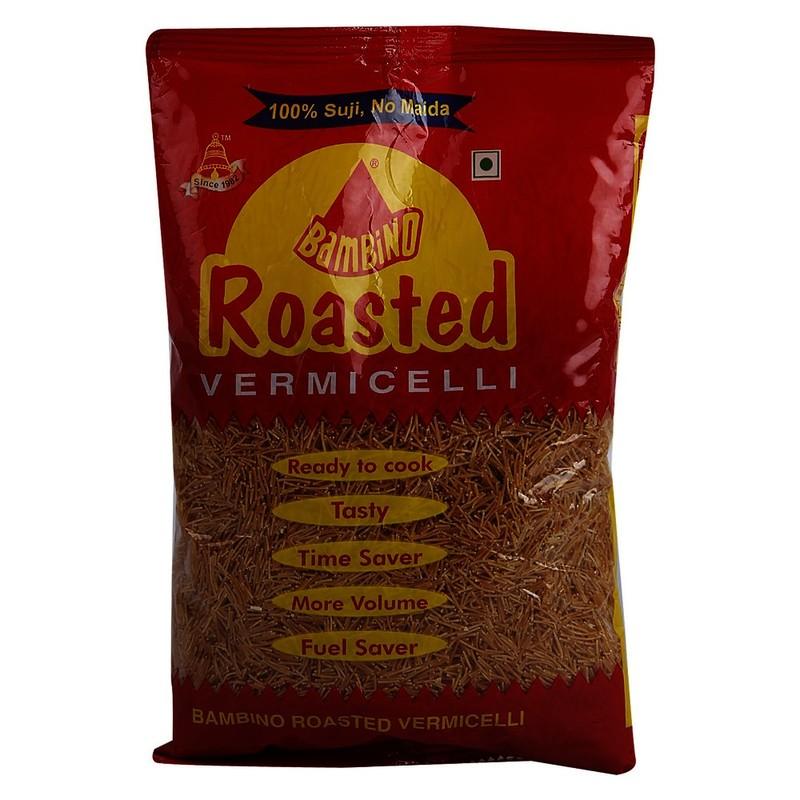 Bambino Roasted Vermicelli