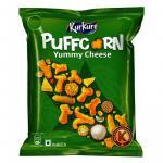 Kurkure Yummy Cheese Puffcorns