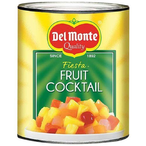 Fiesta - Fruit Cocktail