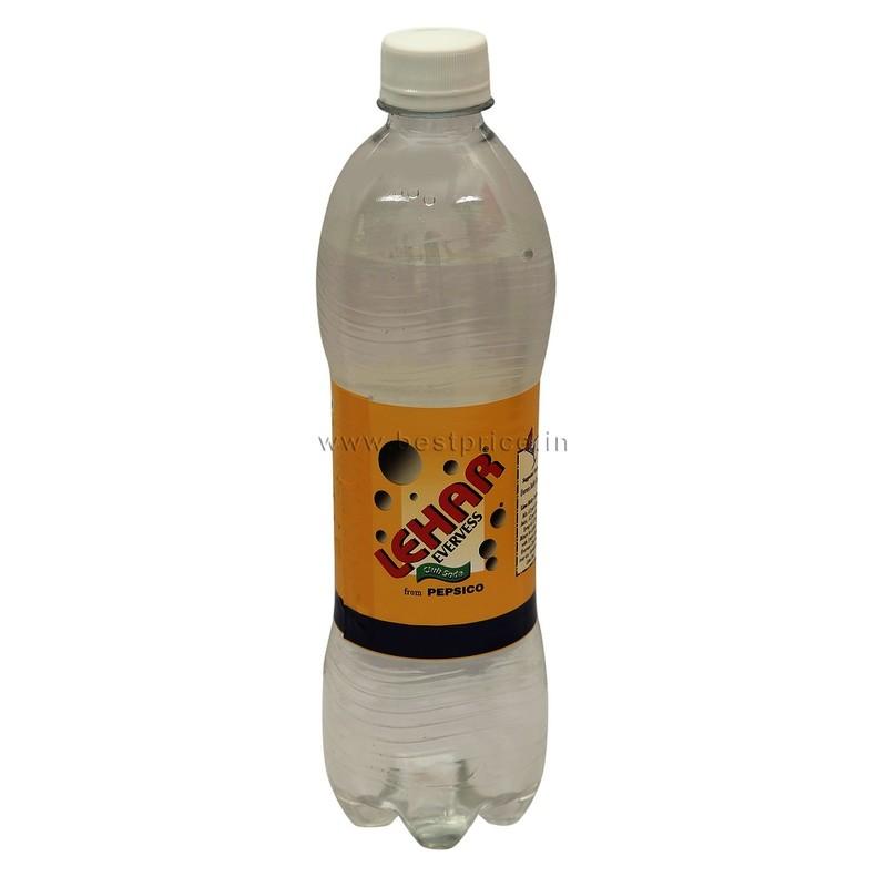 Lehar Soda
