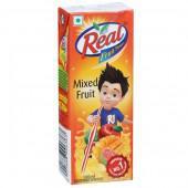 Real Fruit Power Mixed Fruit