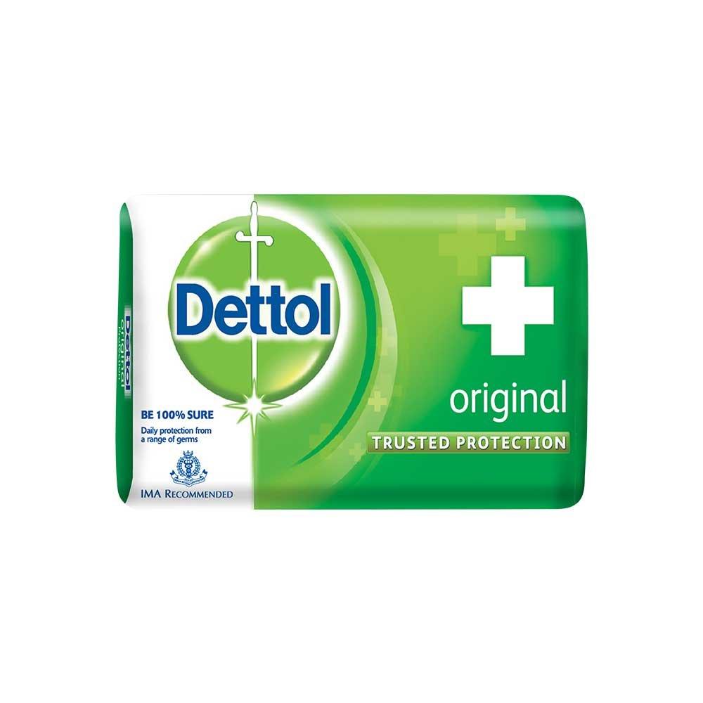 Dettol Original Soap