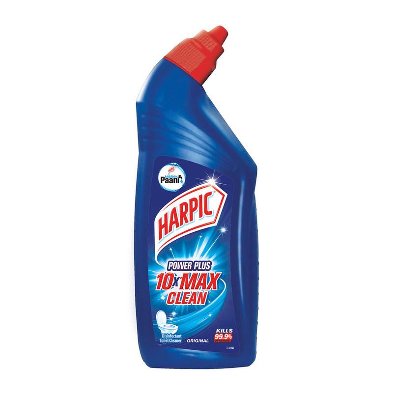 Harpic Bathroom Cleaner