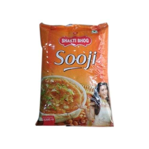 Shakti Bhog Sooji/Suji